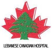 Lebanese Canadian Hospital