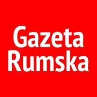 Gazeta Rumska