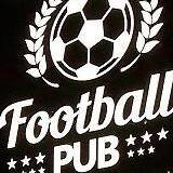 Football PUB - ŁÓDŹ