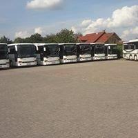 Nienaber Omnibusbetrieb
