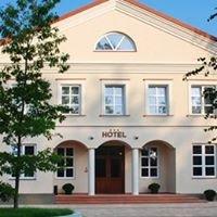 Hotel Nad Starą Nidą