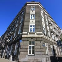 Dom Pomocy Społecznej w Poznaniu