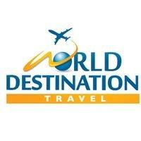 World Destination Travel