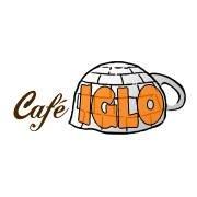 Cafe Iglo