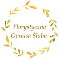 Kwiaciarnia Ikebana Iwona Popek