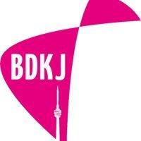 Katholisches Jugendreferat und BDKJ Dekanatsstelle Stuttgart