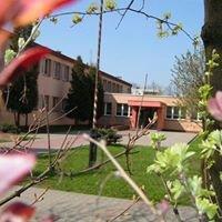 Specjalny Ośrodek Szkolno-Wychowawczy w Łasku