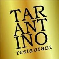 Tarantino Restaurant (Moscow)