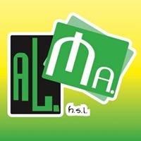 Al Ma Academy