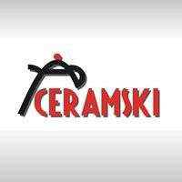 Producent Ceramiki Szlachetnej Ceramski