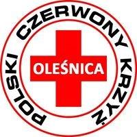 Oddział Rejonowy PCK Oleśnica