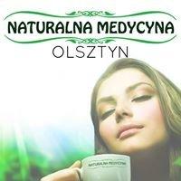 Naturalna Medycyna Olsztyn