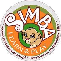 SiMBA Centrum Nauki i Zabawy