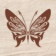 Butterfly Salon Urody