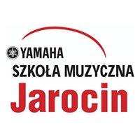 Yamaha Szkoła Muzyczna Jarocin