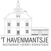 Restaurant 't Havenmantsje