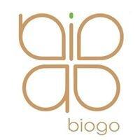 biogo.pl - jakiego koloru jest Świat w Twojej głowie?