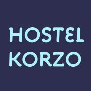 Hostel KORZO