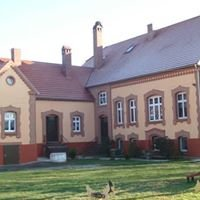 Przedszkole Publiczne nr 2 Lewin Brzeski