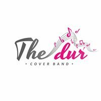 The Dur - Cover Band