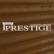 Prestige - Galeria Drzwi