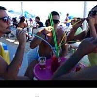 Beach Bar Cool-Žnjan