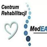 Centrum Rehabilitacji Medea
