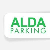 Parking Pyrzowice ALDA  Airport Carpark  - Najbliżej Terminali 150M