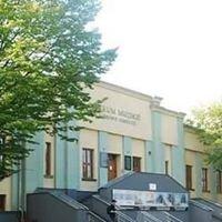 Muzeum Miejskie Sztygarka Mms