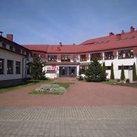 Specjalny Ośrodek Szkolno-Wychowawczy w Czarni