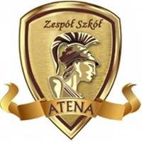 "Zespół Szkół ""Atena"""
