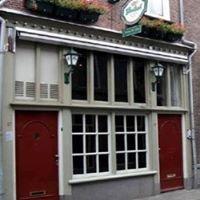 Taverne Den Oetel