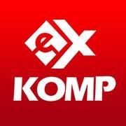 exkomp.pl - Serwis komputerowy Gostynin i okolice
