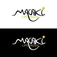 Macaki | Life'n'Music
