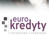Euro Kredyty