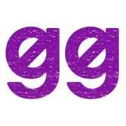 Galerie Gugging