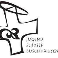 Jugend-St-Josef Oberhausen Buschhausen
