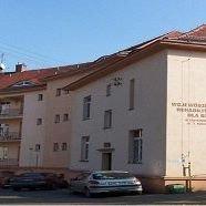 Wojewódzki Szpital Rehabilitacyjny dla Dzieci w Jastrzębiu-Zdroju