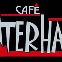 Café Unterhaus