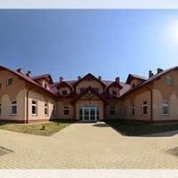 Centrum Edukacji Ekologicznej dla Młodzieży
