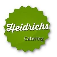 Heidrichs Catering