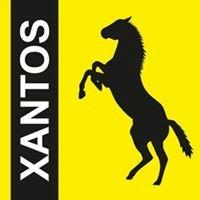 Xantos Sp z oo