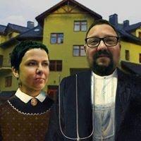 Dom Pod Koziołkami - Szklarska Poręba