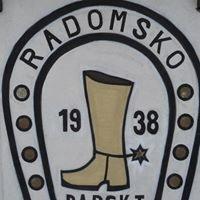 Oficerki Barski