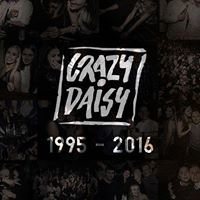Crazy Daisy Viborg