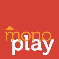Monoplay - Festival Sola