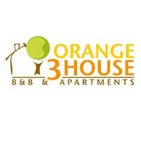 Orange 3 House Bed & Breakfast, Suites & Apartments