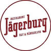 Jägerburg