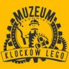 Muzeum Techniki i Budowli z Klocków LEGO - Karpacz