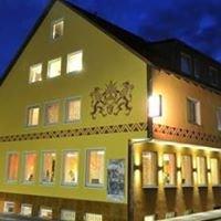 Café Eger Moosbach